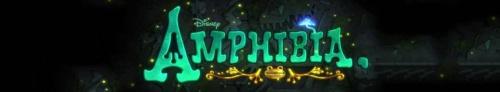 Amphibia S02E10 Wax Museum 720p HULU WEB-DL AAC2 0 H 264-TVSmash