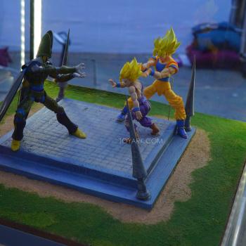 [Comentários] Dragon Ball Z SHFiguarts - Página 29 JKr31OT5_t