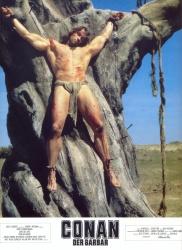 Конан-варвар / Conan the Barbarian (Арнольд Шварценеггер, 1982) - Страница 2 KPUqdwnC_t