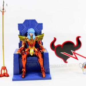 [Comentários] Saint Cloth Myth EX - Poseidon EX & Poseidon EX Imperial Throne Set - Página 2 ZQw7alWz_t