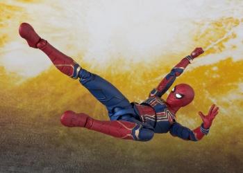 [Comentários] Marvel S.H.Figuarts - Página 3 72XIEuqI_t
