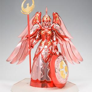 [Imagens] Athena Armadura Divina Saint Cloth Myth 15th IlwZY1Bq_t