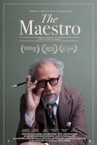 The Maestro 2018 WEB-DL x264-FGT