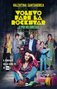 The Fare 2019 1080p WEB-DL H264 AC3-EVO