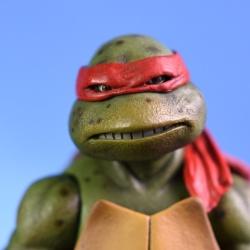Teenage Mutant Ninja Turtles 1990 Exclusive Set (Neca) XvpnQn5E_t