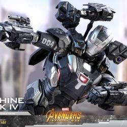 Avengers - Infinity Wars - War Machine Mark IV 1/6 (Hot Toys) S4GElaNX_t