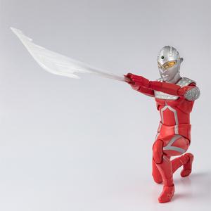 Ultraman (S.H. Figuarts / Bandai) - Page 5 EU9vKhaD_t