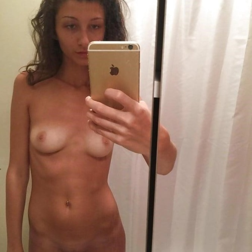 Nude pictures for girls