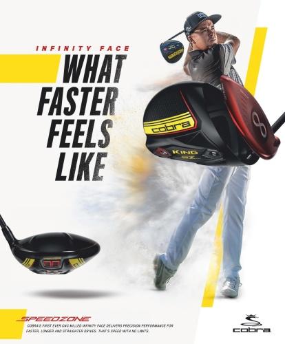 Golf Magazine USA - February (2020)