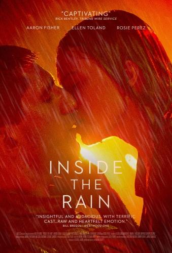 Inside the Rain 2019 720p AMZN WEBRip 800MB x264-GalaxyRG