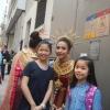 Songkran 潑水節 4do4lV4X_t