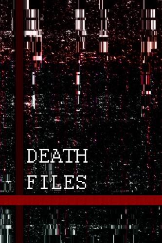 Death Files 2020 RUSSIAN 1080p WEBRip AAC2 0 x264-BobDobbs