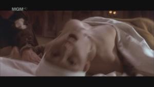Jennifer Jason Leigh / Blanca Marsillach / others / Flesh+Blood / nude /  (US 1985) V8GRJXbC_t