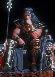 Конан-варвар / Conan the Barbarian (Арнольд Шварценеггер, 1982) - Страница 2 EmhNmM36_t