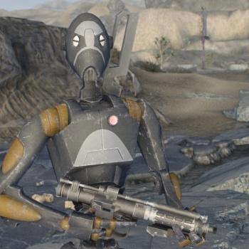 Fallout Screenshots XIII - Page 36 NC3pUREC_t