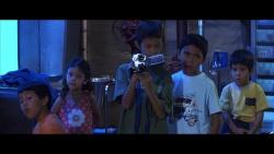 50 volte il primo bacio (2004) BD-Untouched 1080p MPEG-2 PCM iTA AC3 iTA-ENG
