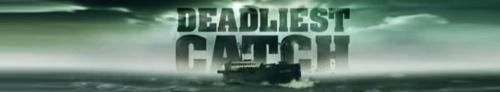 Deadliest Catch S16E18 Like Father Like Daughter 720p WEB h264-ROBOTS