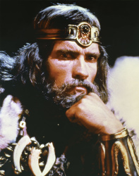 Конан-варвар / Conan the Barbarian (Арнольд Шварценеггер, 1982) - Страница 2 AxrVjYd9_t