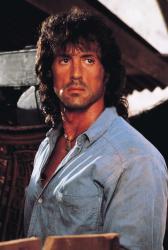 Рэмбо 3 / Rambo 3 (Сильвестр Сталлоне, 1988) - Страница 3 1XQwvjlL_t