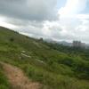 Hiking Tin Shui Wai - 頁 14 U50loCvk_t