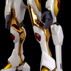 "Gundam : Code Geass - Metal Robot Side KMF ""The Robot Spirits"" (Bandai) - Page 2 85n4doPL_t"