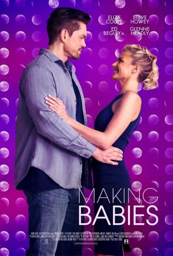 Making Babies 2018 DVDRip x264-PFa