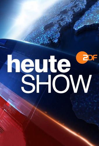 Heute Show 2019-11-08 GERMAN 720p HDTV -ACED