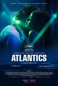 Atlantics 2019 1080p NF WEB-DL DDP5 1 x264-pawel2006