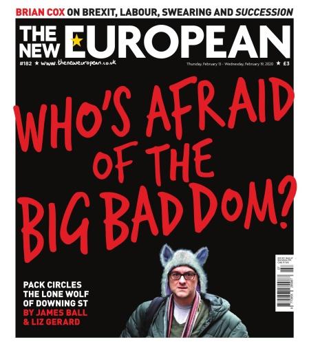 2020-02-13 The New European