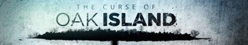 The Curse of Oak Island S07E07 720p WEB h264-TBS