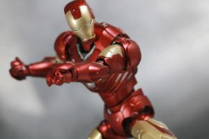 [Comentários] Marvel S.H.Figuarts - Página 5 PpnUqXQL_t
