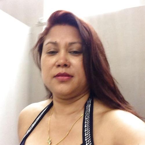 Nepali sexy aunty
