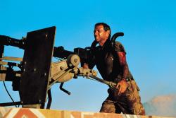 Рэмбо 3 / Rambo 3 (Сильвестр Сталлоне, 1988) - Страница 3 RCszB7EH_t