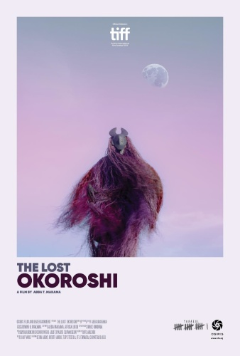 The Lost Okoroshi 2019 1080p NF WEBRip DDP2 0 x264-TEPES
