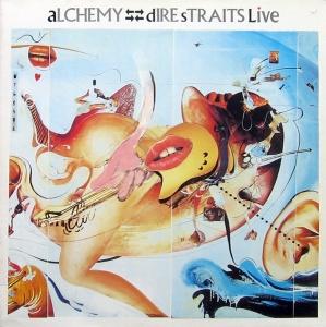 Dire Straits Alchemy 2010 DOCU 1080p BluRay x264-HDMD