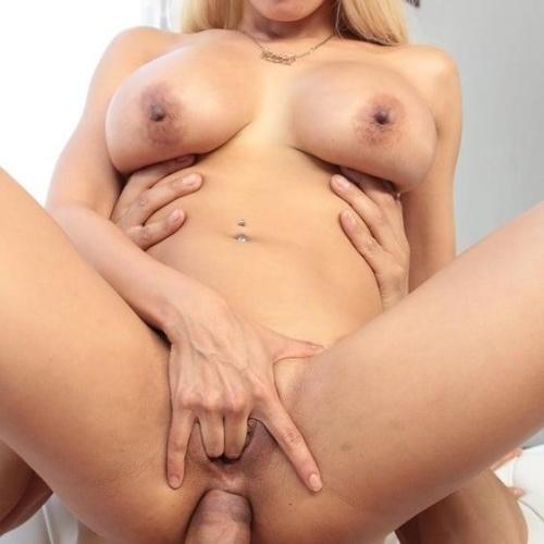 Free hot cougar porn