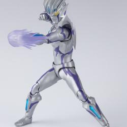Ultraman (S.H. Figuarts / Bandai) - Page 7 3wJsqHjR_t