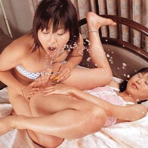 Pics Porn