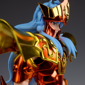 [Comentários] Saint Cloth Myth EX - Poseidon EX & Poseidon EX Imperial Throne Set - Página 2 Wrq3MKZk_t