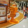 Garfield Rkb2PLK5_t