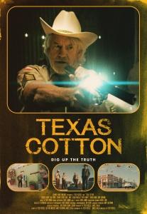 Texas Cotton 2018 1080p WEBRip x264-RARBG