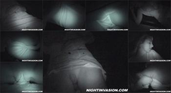 Nightinvasion.com janed55-fullhigh-01