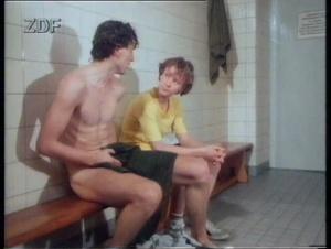 Alles Paletti 1985