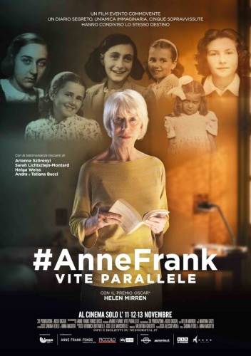 AnneFrank-Parallel Stories 2019 1080p NF WEBRip DDP5 1 x264-TEPES