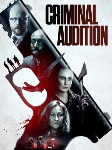 Criminal Audition 2020 1080p WEB-DL DD5 1 H 264-EVO