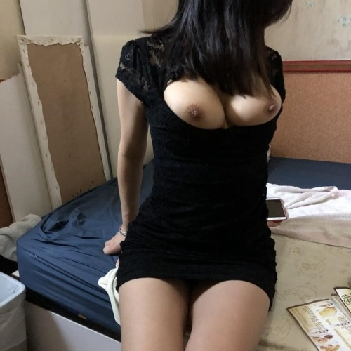 China sexy picture open