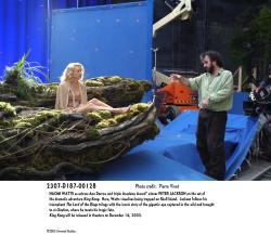 Кинг Конг / King Kong (Наоми Уоттс, Эдриен Броуди, Джэк Блэк, 2005) 1KGOjSWV_t