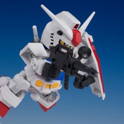 Gundam - Page 86 UIYu435a_t