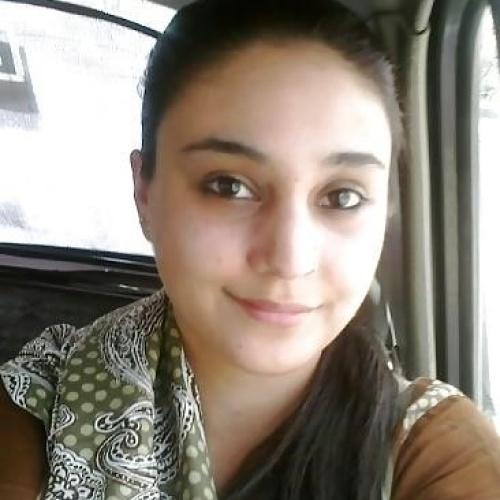 Punjabi beautiful girl hd image