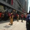 Songkran 潑水節 P1JVUCrA_t